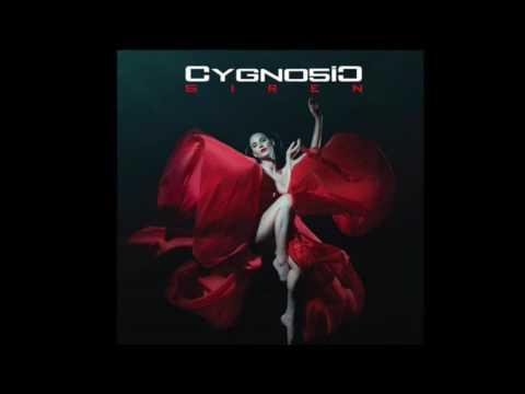 CYGNOSIC - Aftermath