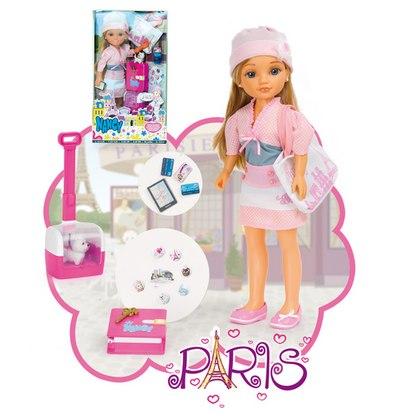 игрушки для девочек диснея