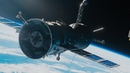 «Станция могла упасть на Землю». Виктор Савиных о спасении «Салюта-7» (2019)