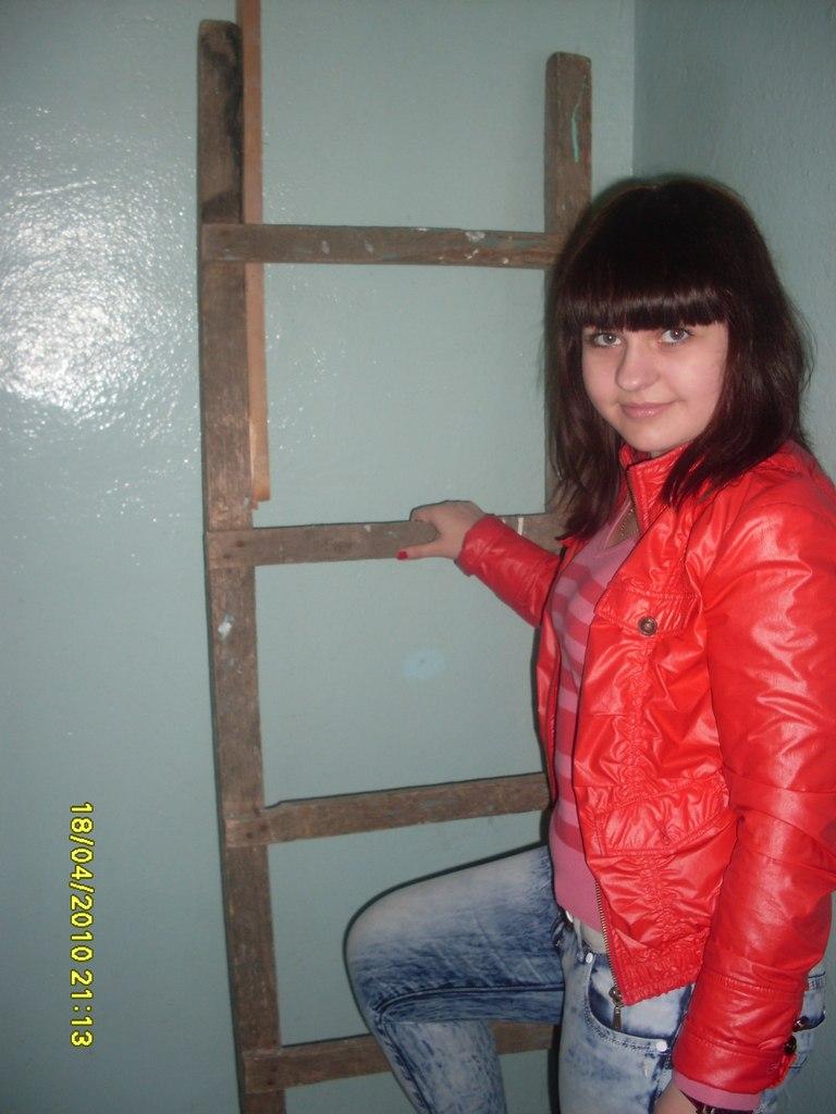 Вероника Гайко, Вилейка - фото №8