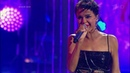 Елена Темникова Selena Gomez Love You Like a Love Song Точь‑в‑точь Фрагмент выпуска
