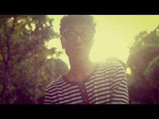 TruMan - �������� (Official video)