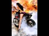 Fastway Girl