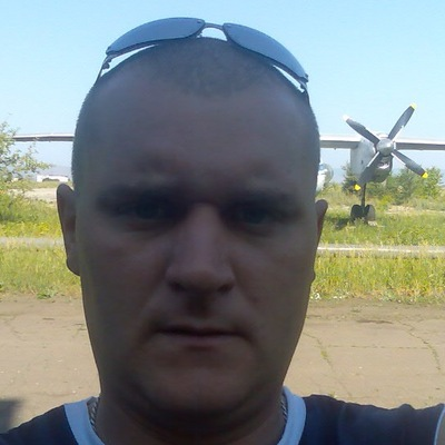 Андрей Кузнецов, 28 января 1981, Магнитогорск, id206332706