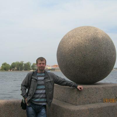 Владимир Белов, 20 августа , Нижний Тагил, id117866268