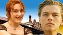 Что стало с актерами фильма Титаник
