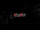 Pesado - Le - Crei - Dj - Mega502 - DJ - Rey - Musical - Intro - Outro - 88 - BPM - VideoHitz DEMO