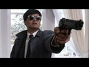 Chow Yun-fat in Licence to Kill Music Video