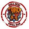 BULLDOG GRILL BAR