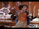 Mork and Mindy (Season 1 Episode 20) - Mork's Mixed Emotions sub eng