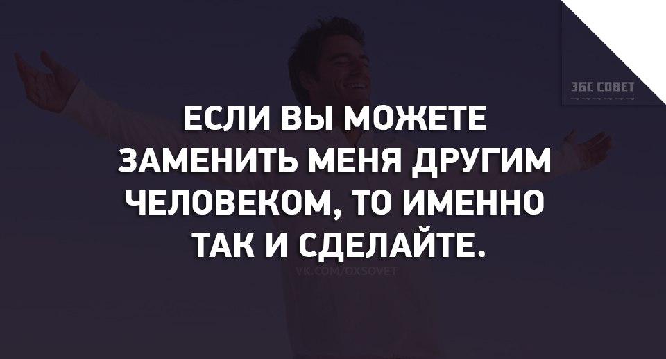 http://cs543106.vk.me/v543106925/1bdd/LGCICQ8remY.jpg
