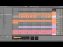 Academy.fm - Mixing Mastering an EDM Song With iZotope Plugins In Ableton Live