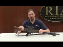 FG 42 German Paratroop Rifle transferable at RIA
