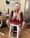 Анна Семенович фото #48
