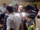 BINE TOYU MEYXANA PULUN MiŞOKNADU 02.06.2014Perviz,Vuqar,Mirferid,Ezizaga