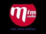 MFM Radio R