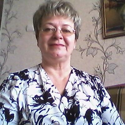 Ирина Иванкович-Алексеенко, 21 апреля 1992, Омск, id206091771