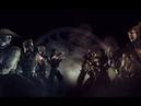 Mortal Kombat X Darelled Tenhil Класс