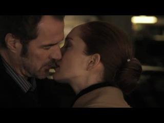 На Грани Сомнения (2012) Трейлер