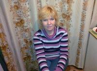 Елена Поветкина, 13 апреля 1992, Рыльск, id150264038