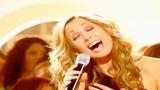 Givin'up on You - Lara Fabian Tribute Video - Omaggio a Lara