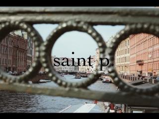 saint p.