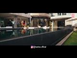 HIGH END GADIYAN - Diljit Dosanj - latest punjabi song 2018.mp4