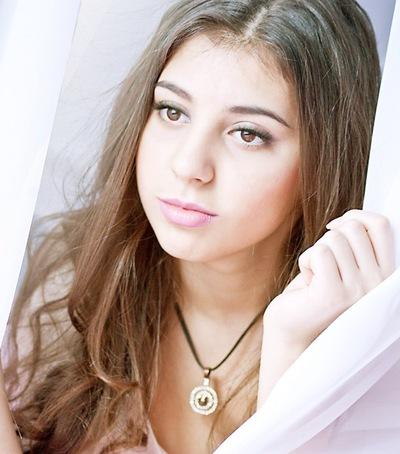 Veronika Чернышенко, 24 мая , Санкт-Петербург, id128833871