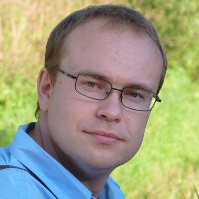 Павел Лысенков