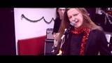 DOMINATOS - Last Christmas (Wham! Cover 2018)