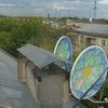 Спутниковый интернет-магазин Satsamara.ru