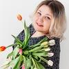 Ekaterina Mirgorodskaya