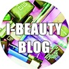 i-beauty blog