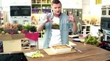 ПроСТО кухня 4 сезон 2 серия смотреть онлайн бесплатно в хорошем качестве hd720 на СТС
