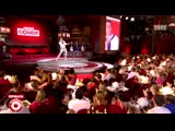 Comedy Club - Кастинг Харламова (Выпуск №4)