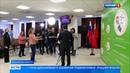 Вести-Москва • Губернатор Подмосковья подал документы для участия в выборах
