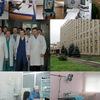 Отделение проктологии КОКБ