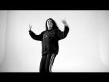 Dance F A B R I K A | Прокофьева Валерия