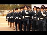 Младшие лейтенанты