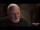 Трейлер Король Лир видеосалонный перевод