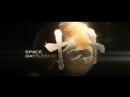 🎥 2199: Космическая одиссея / Космический линкор «Ямато» / Space Battleship Yamato (2010)