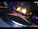 DJ.Man-Ro deep &amp jacking 80 min.mix 2014