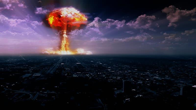 Политически обзор от ПР: Опять война..опять убьют..