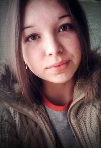 Алия Галимова