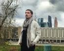 Дима Билан фото #38