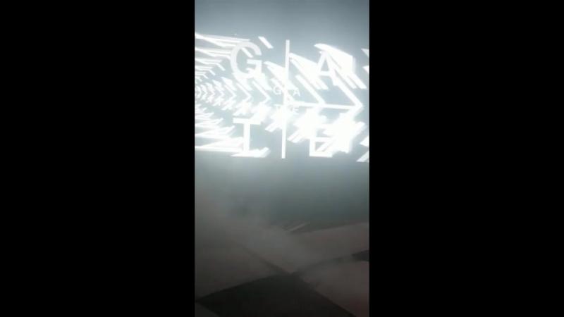 Ультра Мега Нарки 2