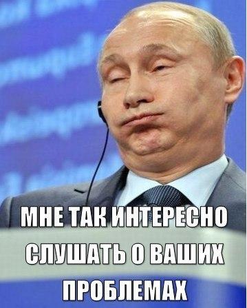 Российские магазины остановили закупку одежды известных мировых брендов из-за падения рубля - Цензор.НЕТ 7955