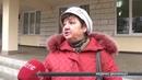 Сумчани підписують декларації: свої за і проти озвучують телеканалу СТС