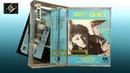 SCOTT GRIMES - Show Me The Way To Your Heart (Cassette/1989)