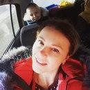 Фото Ирины Калинкиной №9